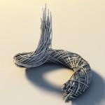 splinefibers-1024x576