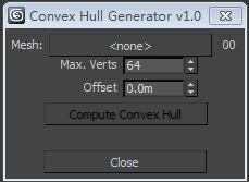 computeconvexhull10